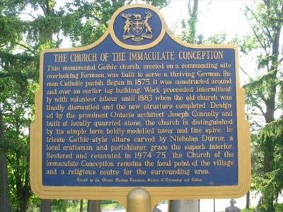 church_plaque