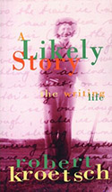 A Likely Story 1995