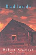 Badlands 2003 125px