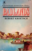 Badlands 125px