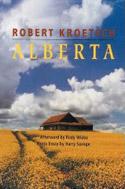 Alberta 1993ed 125px
