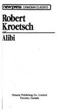 Alibi 1984 125px