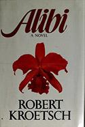 Alibi Beaufort 1983