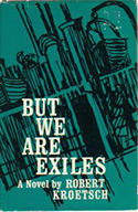 But We Are Exiles 1965