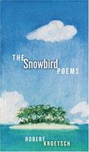 Snowbird Poems