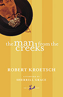 The Man From The Creeks 2008