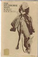 The Studhorse Man 1969